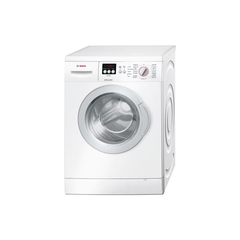 Bosch WAE2829U Bedienungsanleitung
