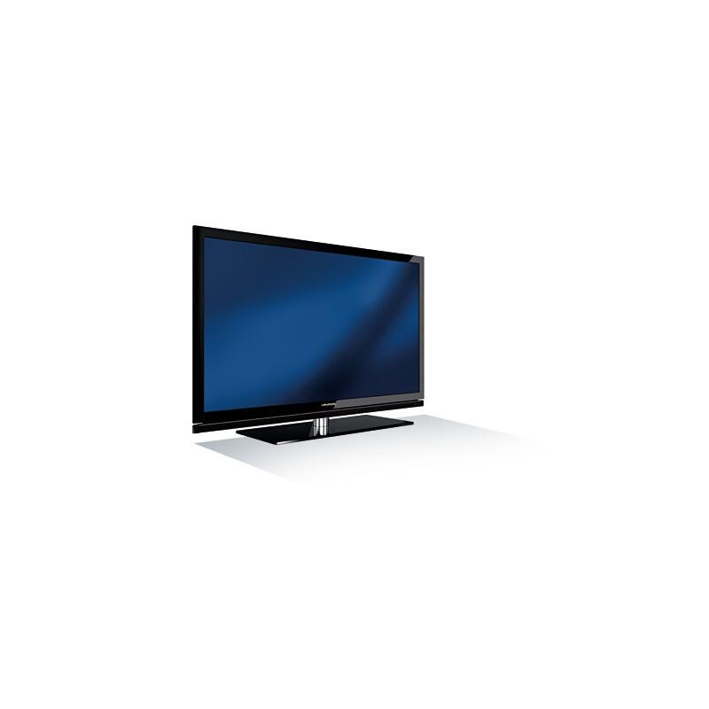 Grundig Tv Bedienungsanleitung