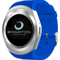 Brigmton BWATCH-BT7-A