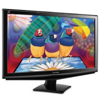 Viewsonic VA2248-LED
