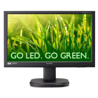 Viewsonic VG2236WM-LED