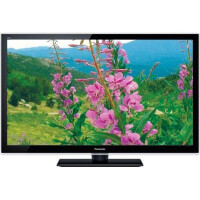 Panasonic Smart VIERA TC-L47ET5