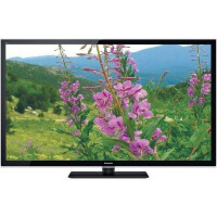 Panasonic Smart VIERA TC-L47E50