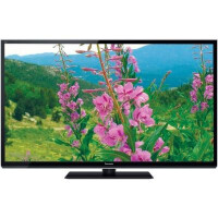 Panasonic Smart VIERA TC-P50UT50