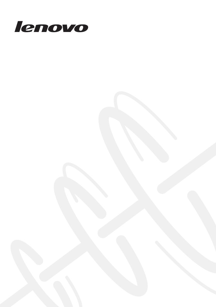 Bedienungsanleitung Lenovo Yoga Tablet 2 10 93 Seiten