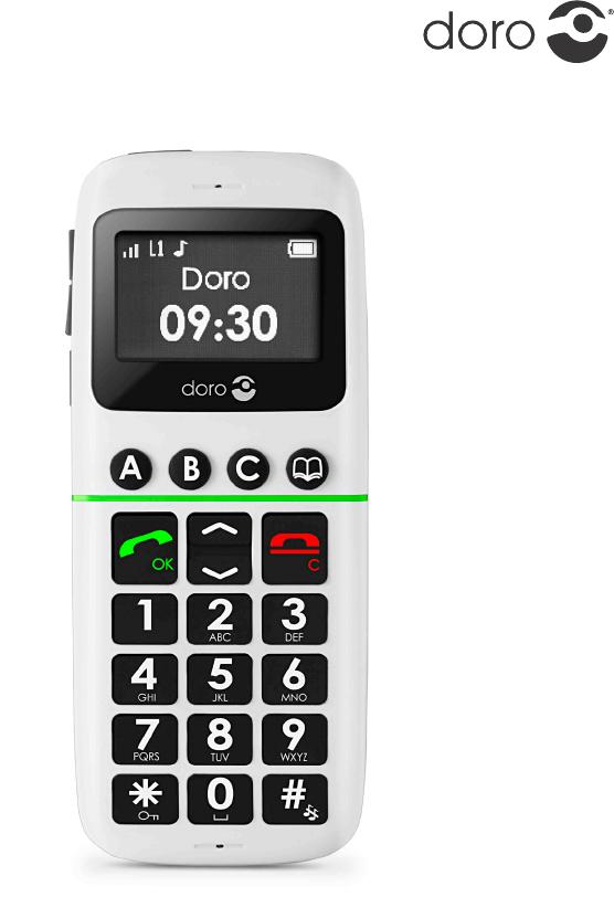 Telefoneintrag Löschen