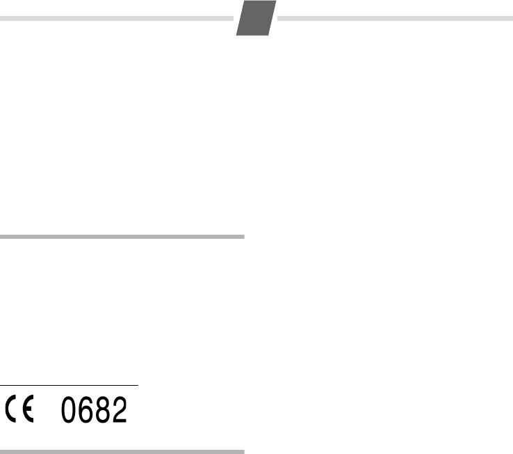 Bedienungsanleitung Gigaset As285
