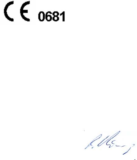 Franke Dunstabzugshaube Bedienungsanleitung 2021