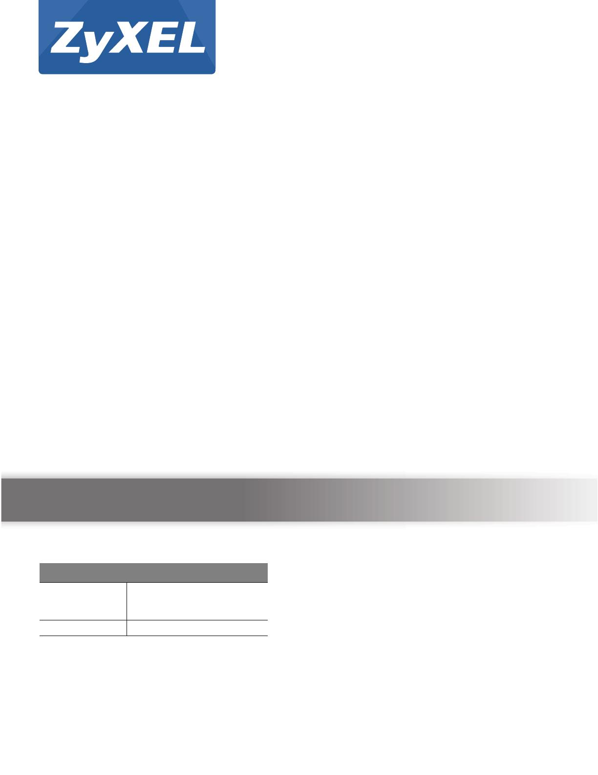 📖 Bedienungsanleitung ZyXEL WRE6505 v2 (132 Seiten)