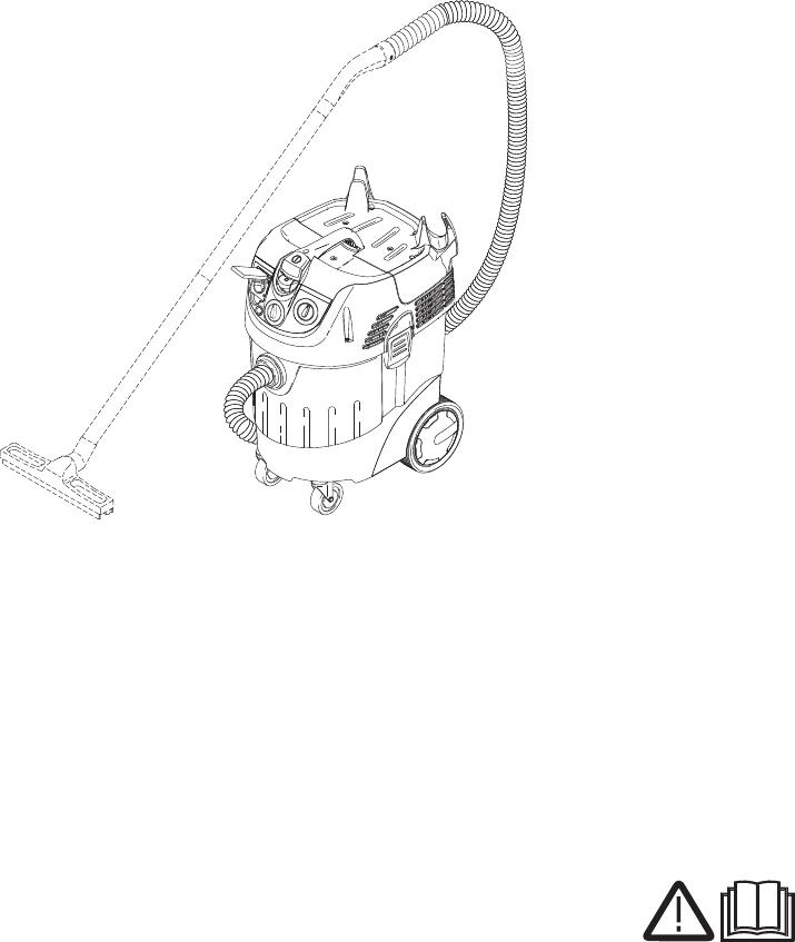 VCE 45//337.692 S 36 M//S 47 S 47 M//VCE 35 SauberMann Filter 2 St/ück geeignet f/ür Flex S 36
