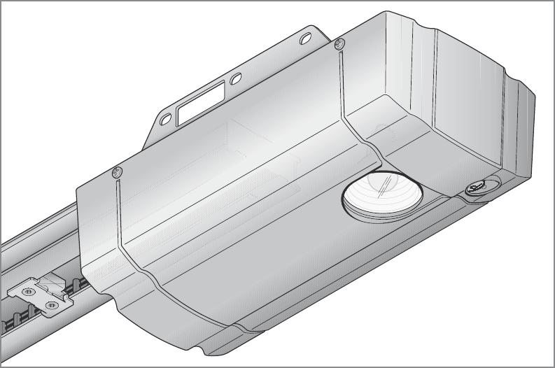 hormann promatic schaltplan wiring diagram. Black Bedroom Furniture Sets. Home Design Ideas