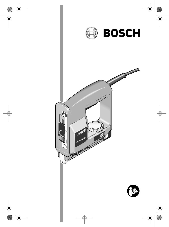 Bosch Dunstabzugshaube Bedienungsanleitung 2021